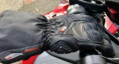 Gants Five WFX Tech Outdry