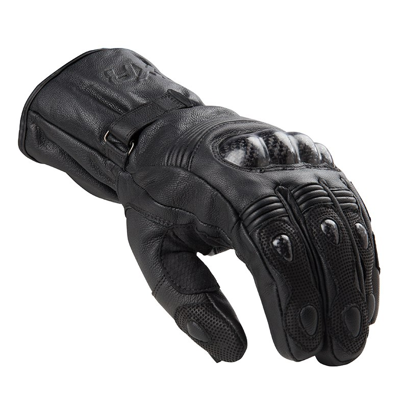 gants-dxr-winter-carbon-ce