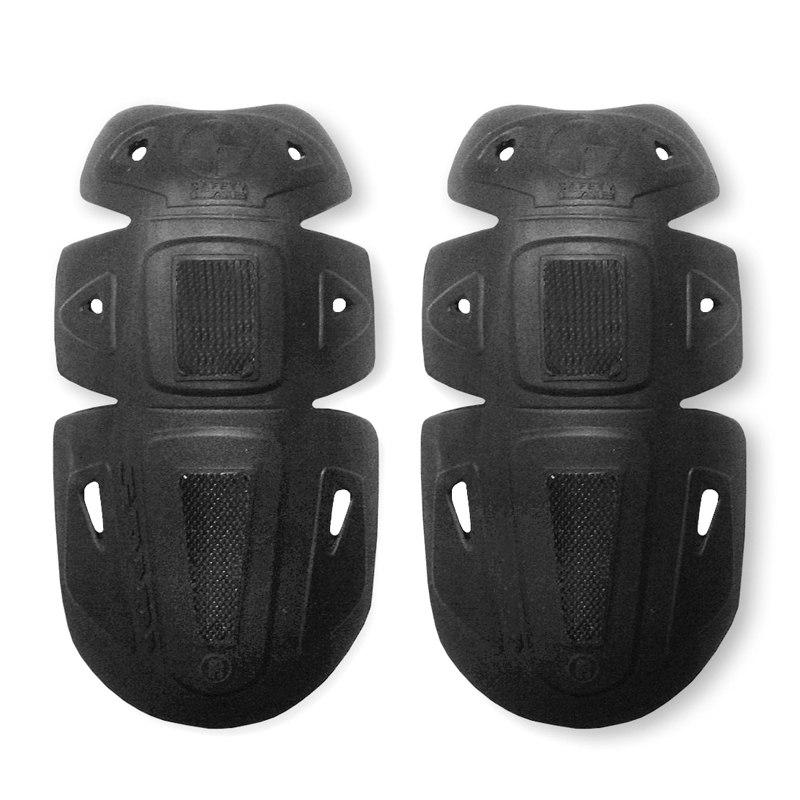 genouilleres-spidi-multitech-knee