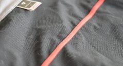 Intérieur veste Rev'It Radiant