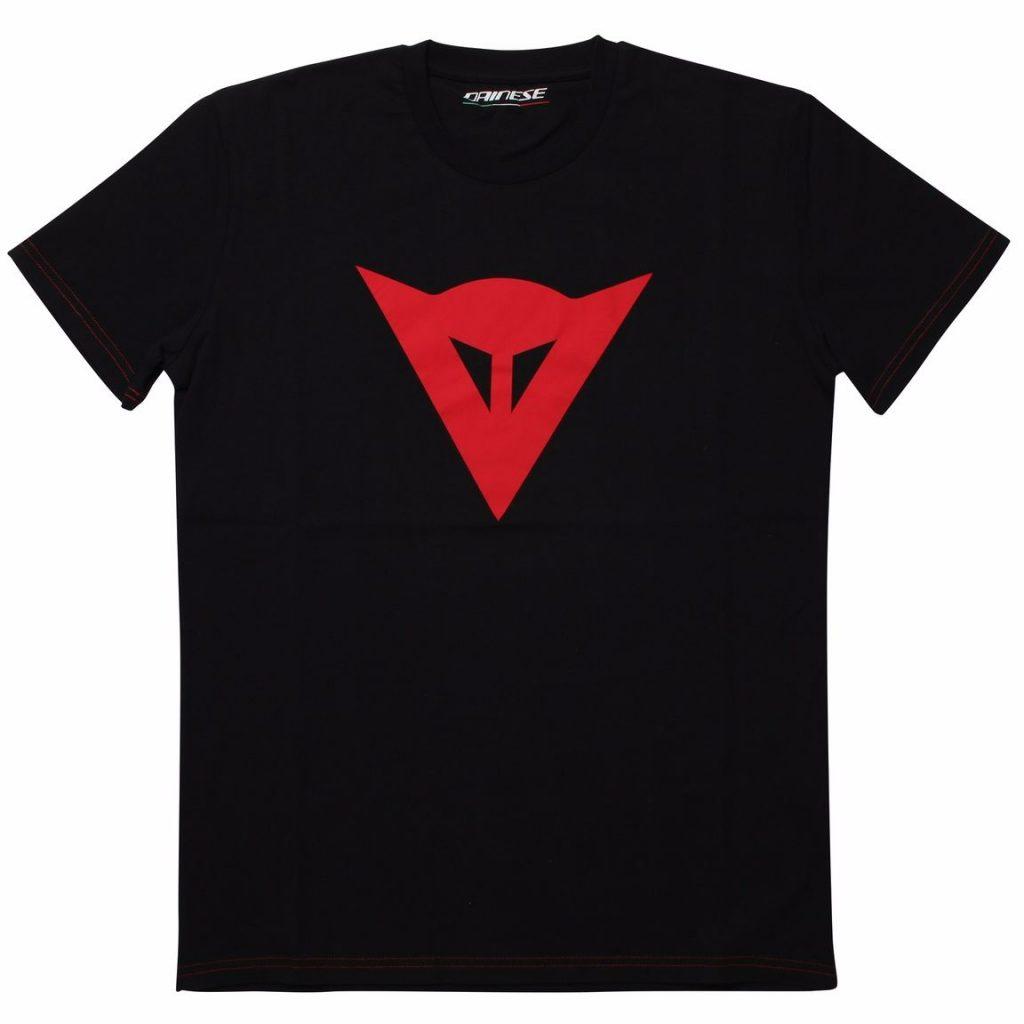 t-shirt-dainese-speed-demon