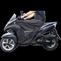 Tablier Bagster Boomerang pour Yamaha Tricity