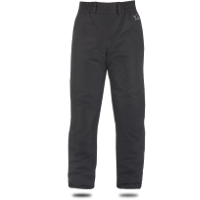 visuel_pantalon_furygan_over_pant