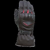 Essai des gants d'hiver Ixon Pro Arrow