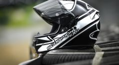 Scorpion EXO 1200 AIR Profil