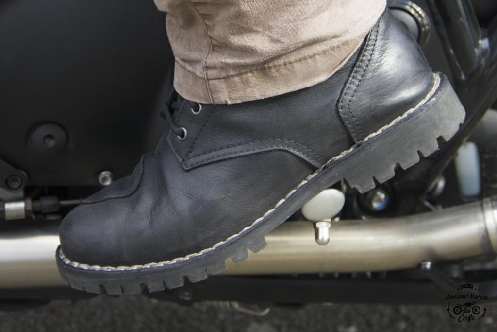 TCX_Boots_HERO_GORETEX_gauche_cale_pied