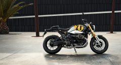 BMW R Nine T Spezial