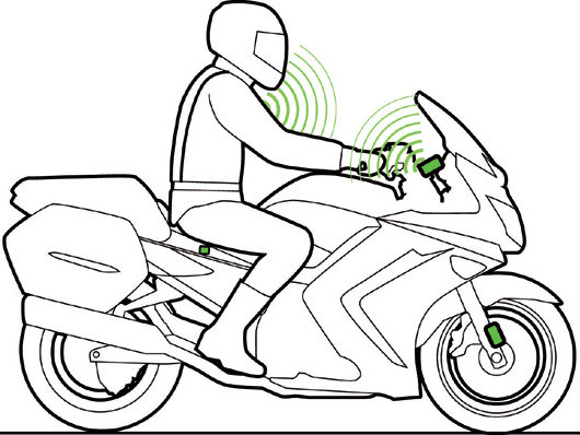 capteurs_airbag_moto_radiocommande_bering