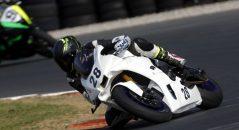 Pirelli atteint le podium avec les pneus Pirelli Supercorsa V2