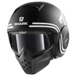 casque Shark Drak 72
