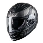 casque scorpion exo-510 air