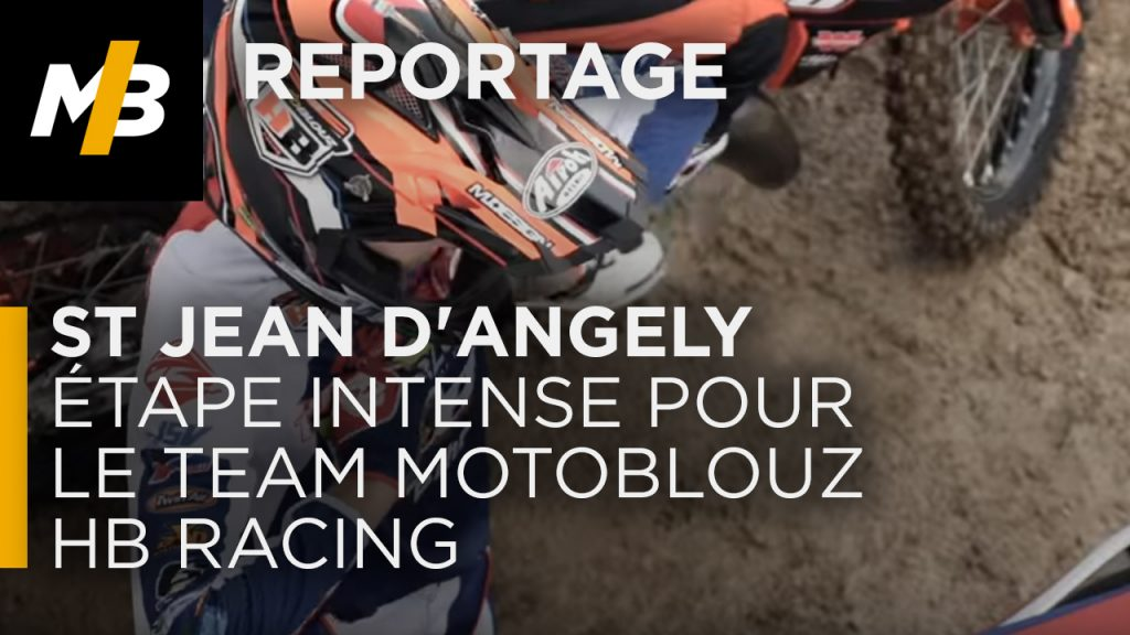 vign-reportage-st-jean-angely