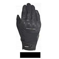 Essai des gants Ixon RS GRIP 2