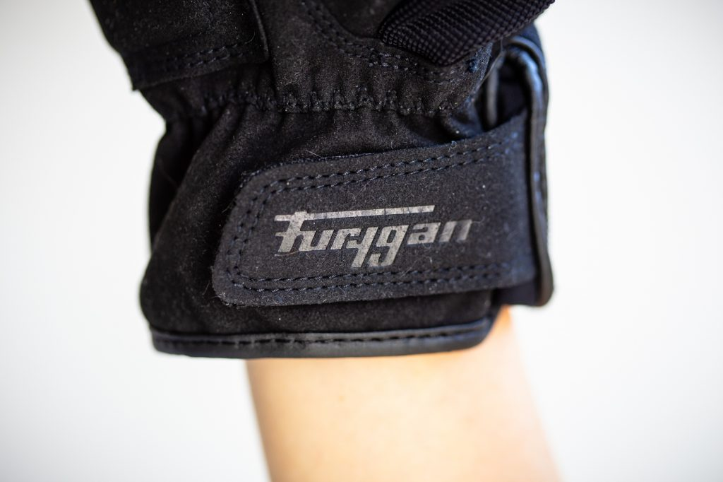 Gants Furygan Jet All Season