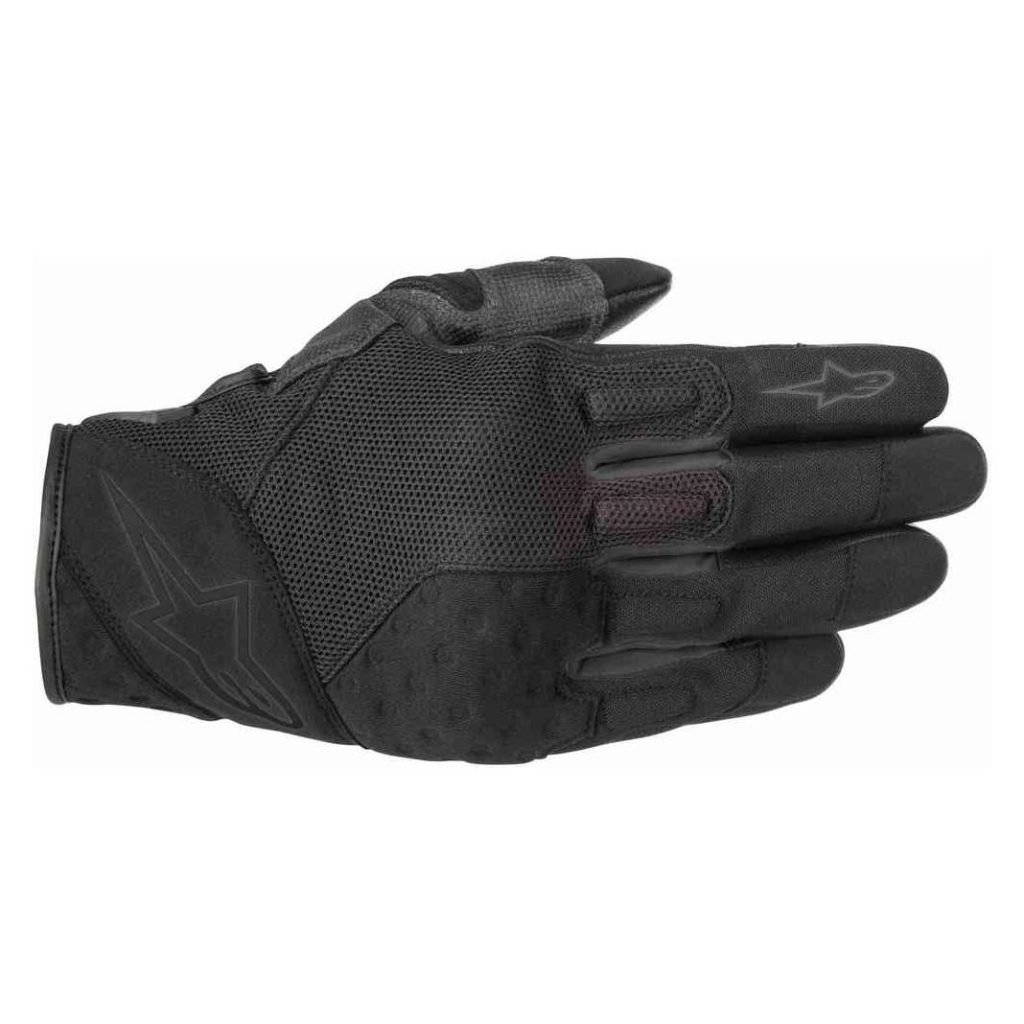 large-3566518-1100-fr-kinetic-glove-ml