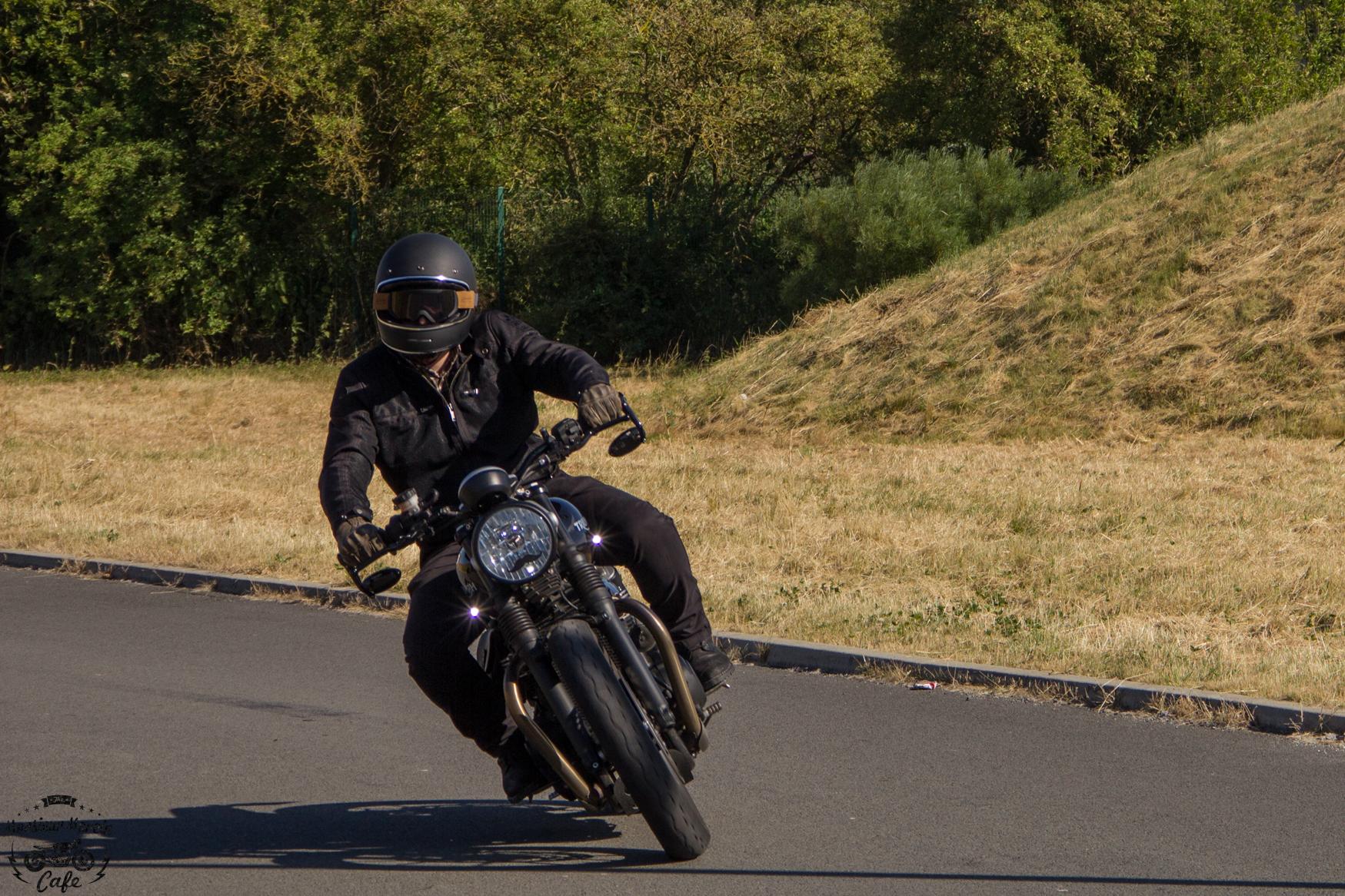 pneus moto vintage 2019