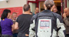 motoblouz days motomag