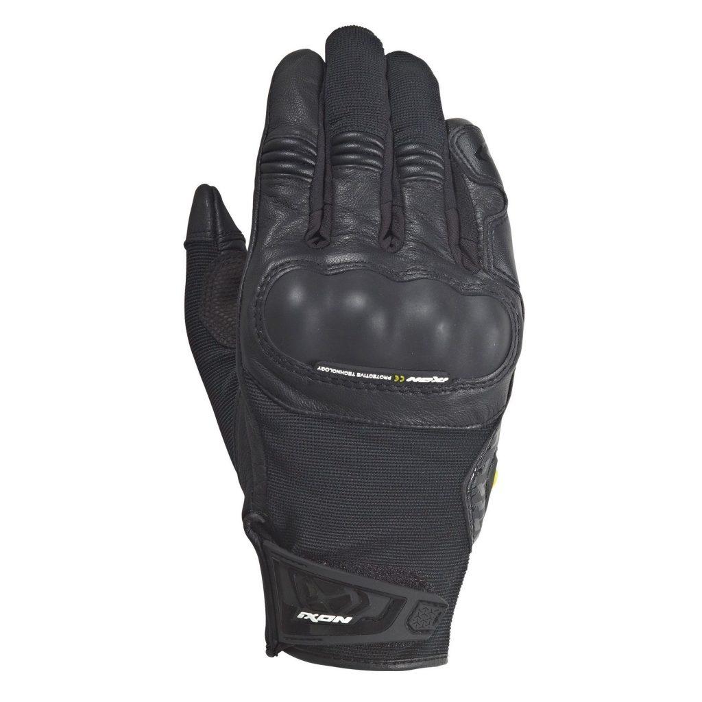 rs-grip-2-noir-300211026-1001