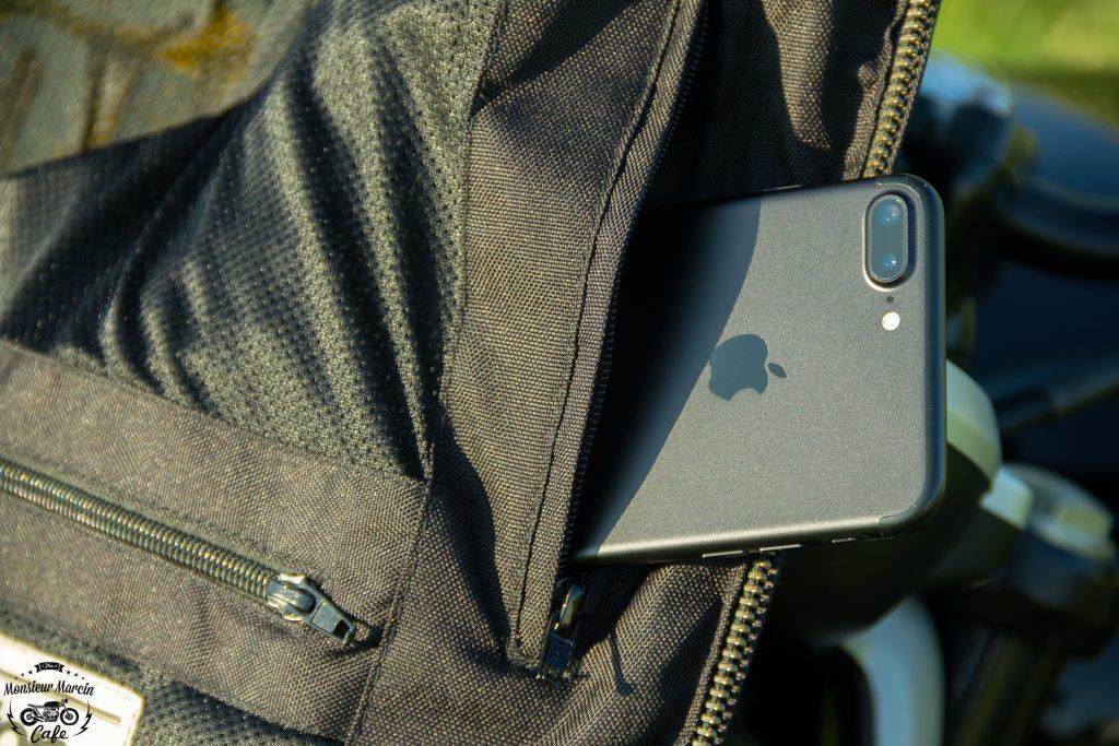 18_Helstons_modelo_mesh_poche_smartphone_iphone_7_plus