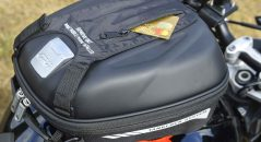 poche sacoche Givi ST 602 Sport-T