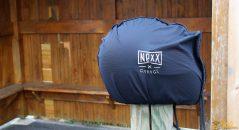 Housse de protection du casque NEXX X.G100 Racer