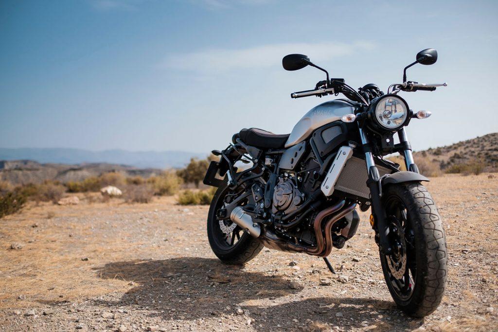 motos-legende