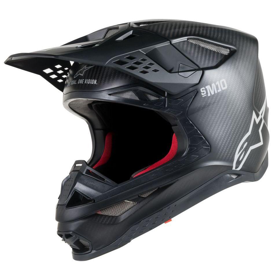 small-8300119-1300-fr-supertech-s-m10-solid-helmet-ece