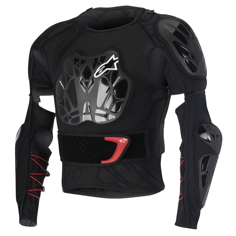 bionictechjacket_56a72e7f112f5