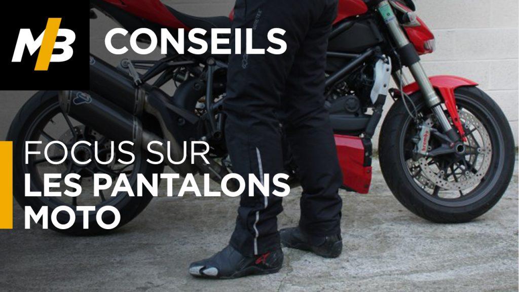 vign-guide-achat-pantalon-moto (1)