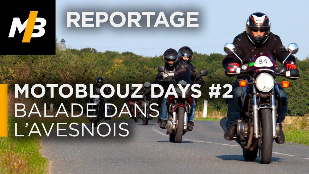 vign-report-MOTOBLOUZDAYS2-1280×720