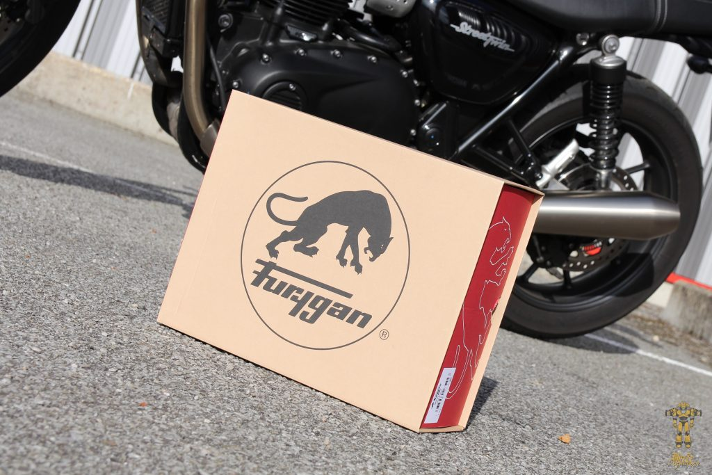 Présentation soignée dès l'emballage, les fabricants font tous des efforts actuellement!
