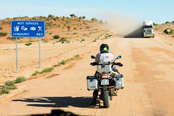 dundee-2018-outback-australien