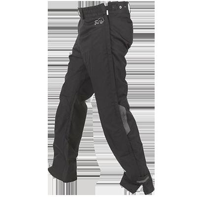 Essai Pantalon de pluie Furygan OVER PANT