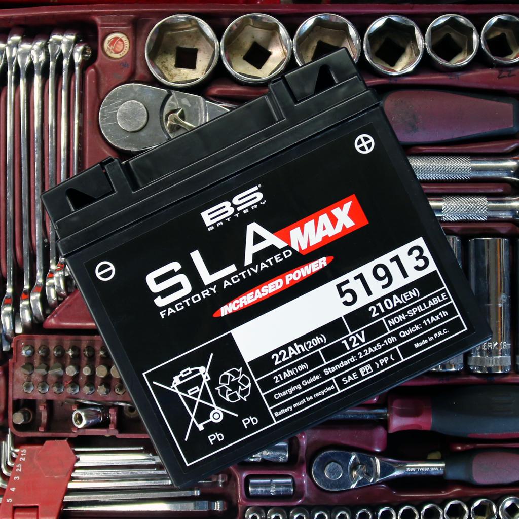BS_SLAmax (51)
