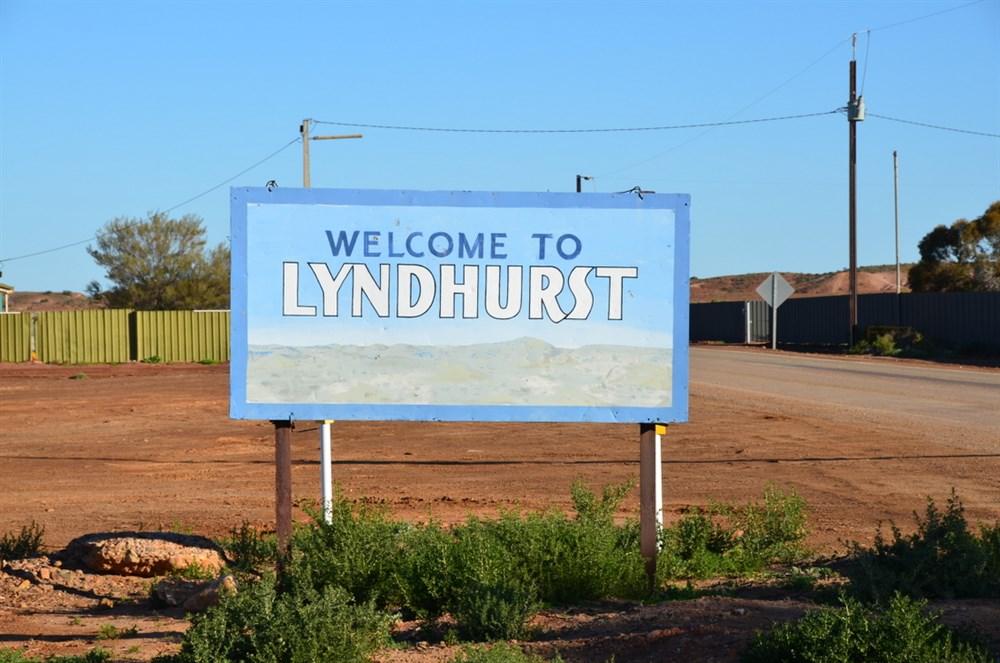 Lyndhurst-australia-exploroz