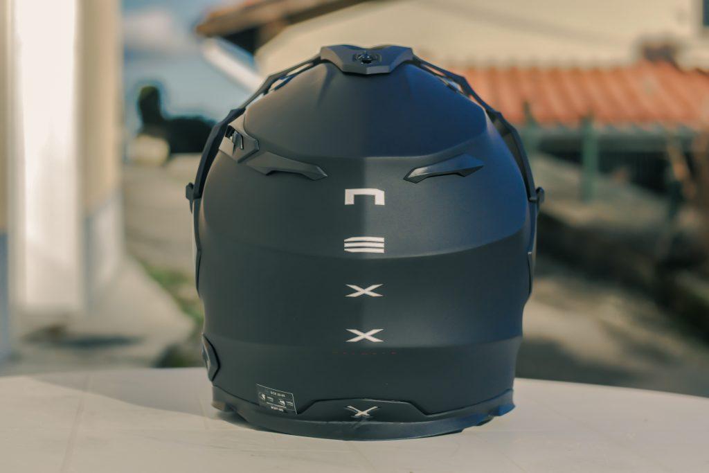 Le casque Nexx X.WED2 est disponible à travers 4 styles et 22 coloris