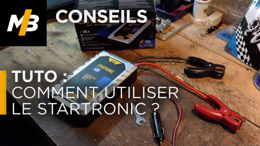 gys-batterie