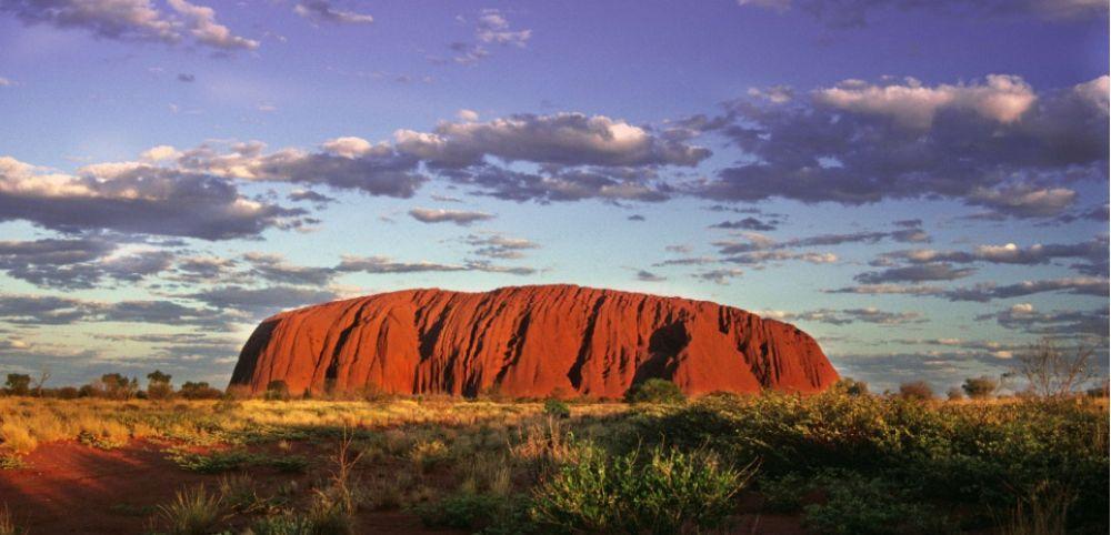 mont-uluru-australie