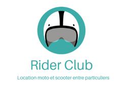 riderclubvisuel2