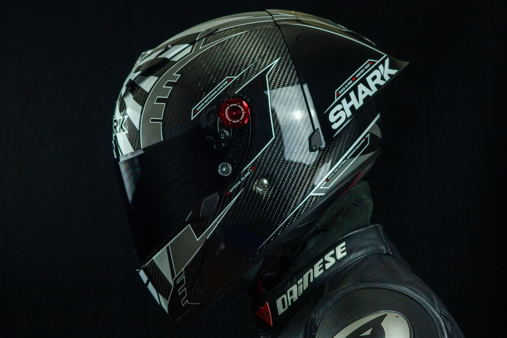 Casque moto, équipement de protection. Comment bien choisir ?
