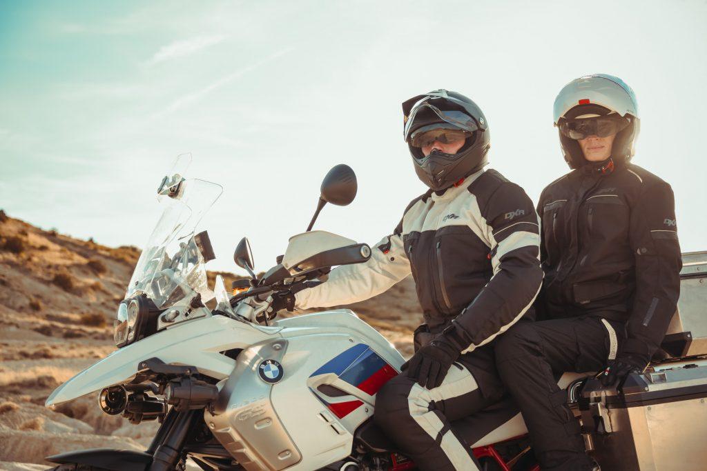 conseils-passager-moto