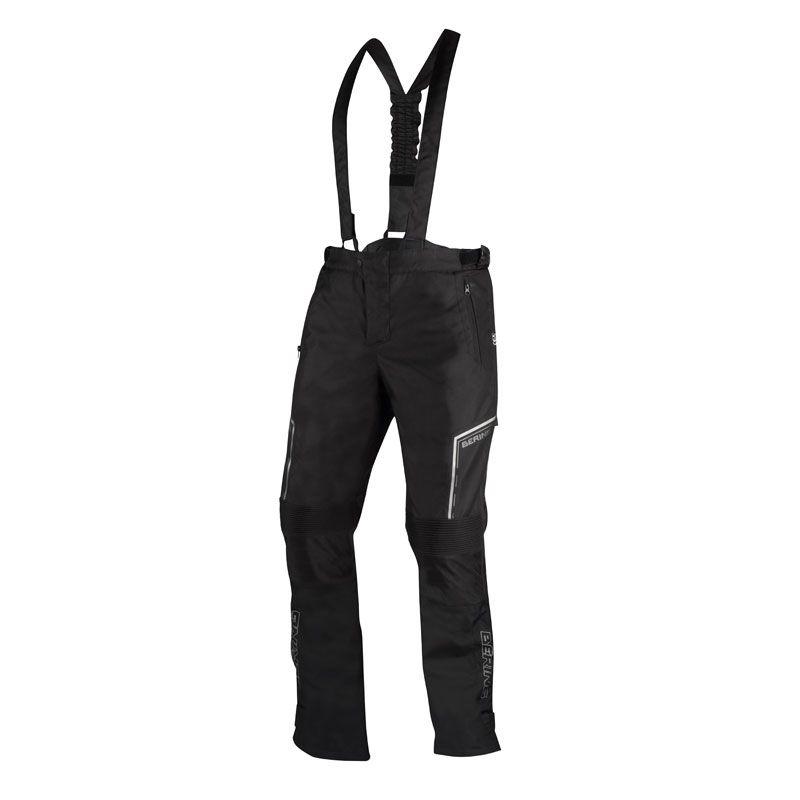 pantalon-dusty-bering