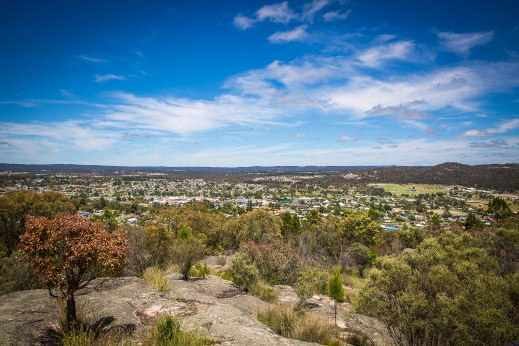 Stanthorpe-australia-trover.com