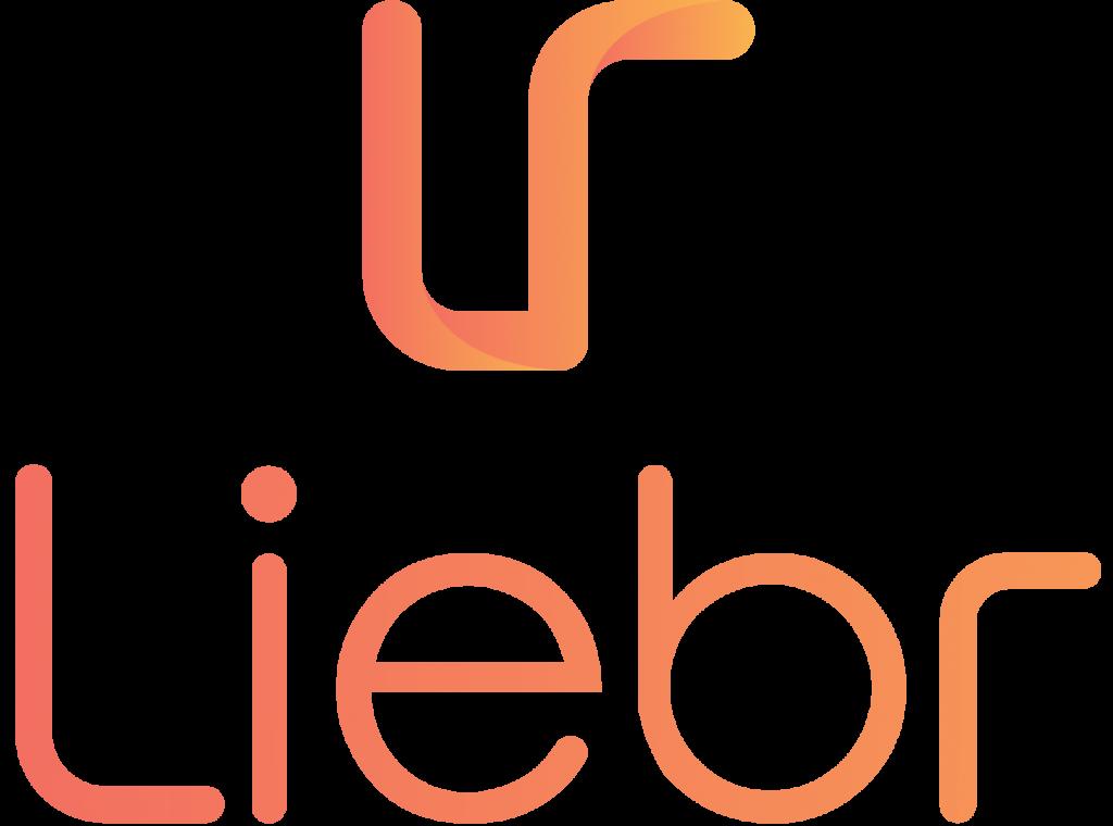 Liebr-logo01-couleur (1)