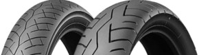 Bridgestone BT-45