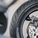 Conseil : Quel pneu moto pour quelle utilisation ?