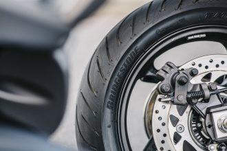 Choisir ses pneus moto, nos conseils - 2019