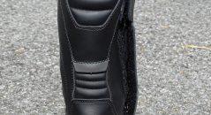 Bottes DXR PAN-AM avec zones de flexion