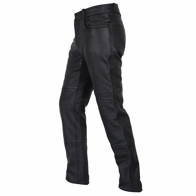 Pantalon DXR Buschnell