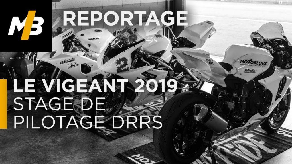stage_de_pilotage_drrs_motoblouz_2019